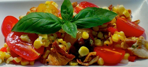 corn-tomato-salad