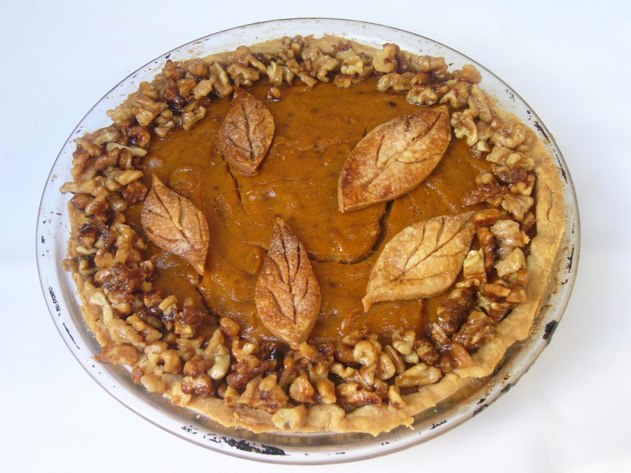 ... pie maple walnut pumpkin pie pie crust maple walnut pumpkin pie maple