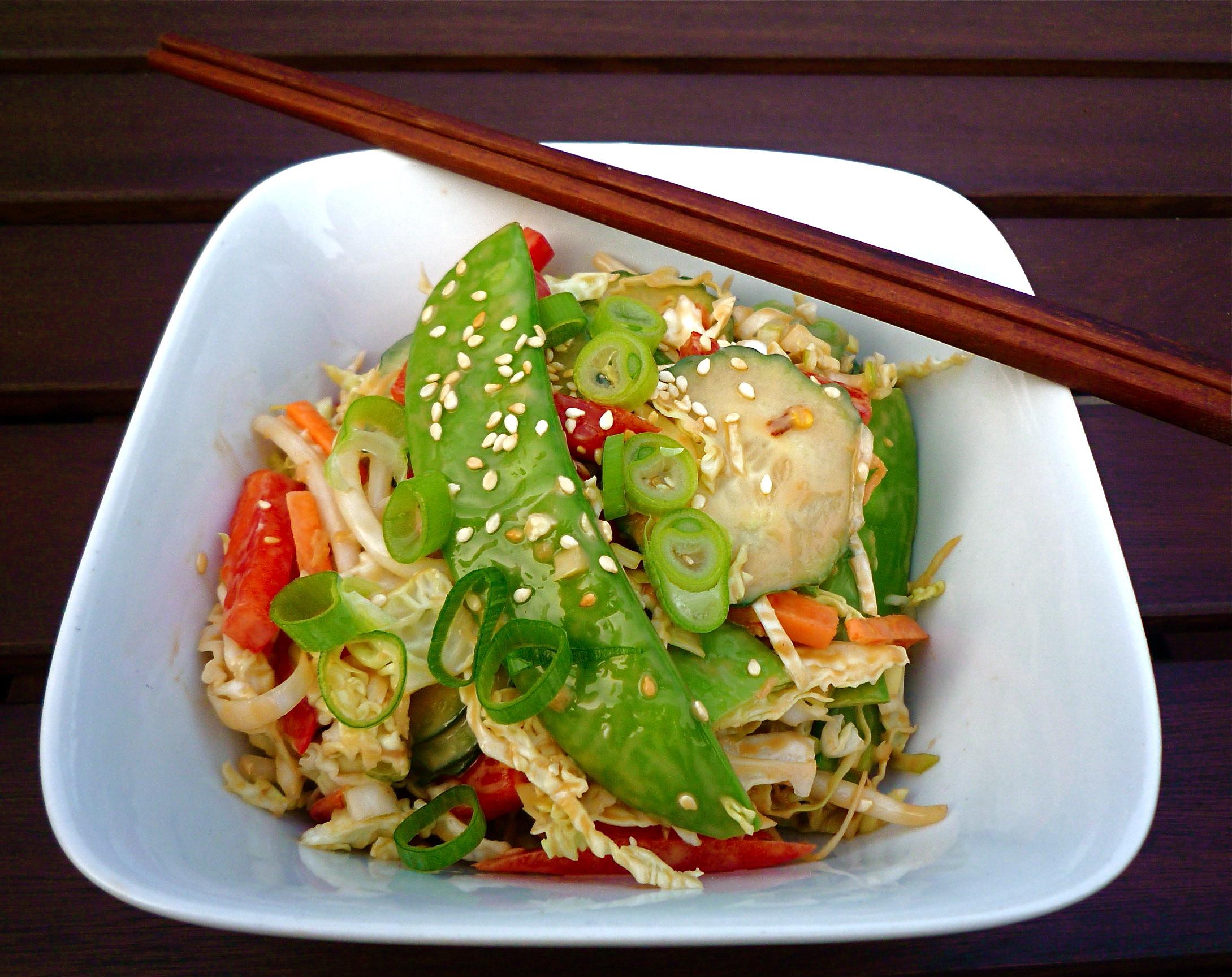 ... salad with apples summer house lobster salad heat wave summer salad